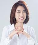 孟庆超律师�C大律师网