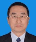 郑志东律师�C大律师网