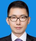 黄捷律师�C大律师网