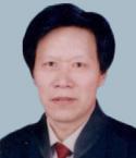 刘永建必威APP精装版–大必威APP精装版网