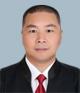 张月东�C大律师网(Maxlaw.cn)