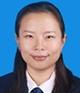 张博�C大律师网(Maxlaw.cn)