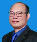 冯明华必威APP精装版–大必威APP精装版网