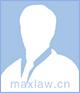 王观涛-佛山交通事故律师照片展示