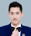 刘光耀律师�C大律师网