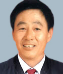 孙湖律师�C大律师网