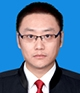 单杰�C大律师网(Maxlaw.cn)