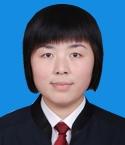 刘赛律师�C大律师网