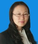 曹金京律师�C大律师网