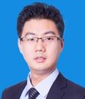 张进律师�C大律师网
