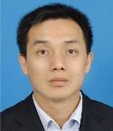 苏志扬律师�C大律师网