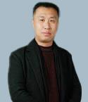 马元涛必威APP精装版–大必威APP精装版网