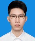 黄少鑫律师�C大律师网