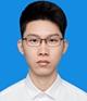 黄少鑫–澳门美高梅注册网址(Maxlaw.cn)