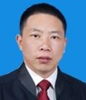 巢亚军律师�C大律师网