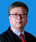 刘鹏必威APP精装版–大必威APP精装版网