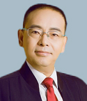申维英-云南大律师照片展示