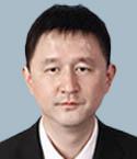 李意浩律师�C大律师网