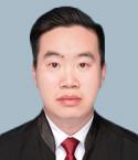 刘荣广律师�C大律师网