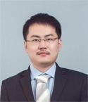 廖宇威律师�C大律师网