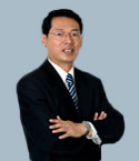 北京征地拆迁纠纷律师