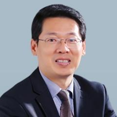 贾启华-北京资深拆迁律师照片展示