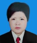 李筱琴律师�C大律师网