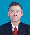 徐深国律师�C大律师网