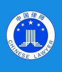 杨福荣澳门美高梅注册网址–澳门美高梅注册网址