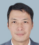 李治炳-深圳医疗纠纷律师照片展示