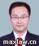 李侃�C大律���W(Maxlaw.cn)