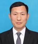 王大磊律师�C大律师网