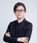 吴云霞律师�C大律师网