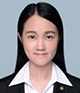 萧山区律师-韩阳律师