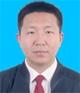 来广宁律师�C大律师网