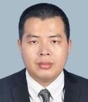 尹庆军必威APP精装版–大必威APP精装版网