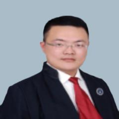 谢尚誓-温州企业法律风险律师照片展示