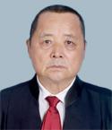 王希玉律师�C大律师网