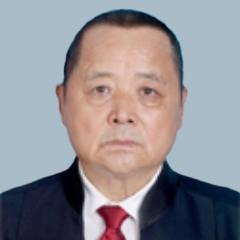 王希玉-平邑县律师照片展示