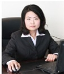 王晶-��南公司股�噢D�律��照片展示