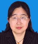 王文君律师�C大律师网