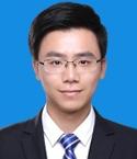 林俊律师�C大律师网