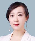 王雅莉律师�C大律师网