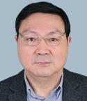 郑小龙律师�C大律师网