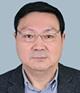 郑小龙-上海投资理财纠纷律师照片展示