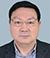 """用""""一""""的态度办案-郑小龙律师 - 大律师网(Maxlaw.cn)"""