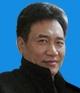 刘溪�C大律师网(Maxlaw.cn)