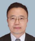 刘建国必威APP精装版–大必威APP精装版网
