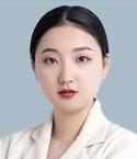 李晓航�C大律师网(Maxlaw.cn)