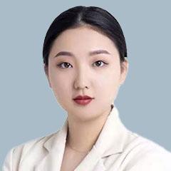 李晓航-哈尔滨欠款律师照片展示